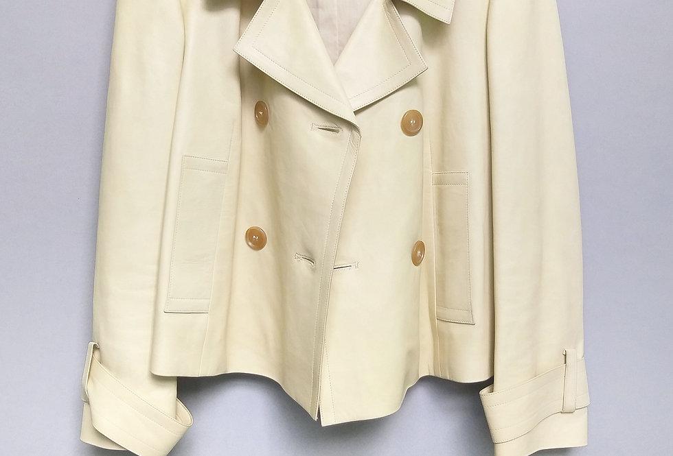 Куртка CHLOE