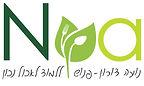 נועה דורון-פנוש לוגו
