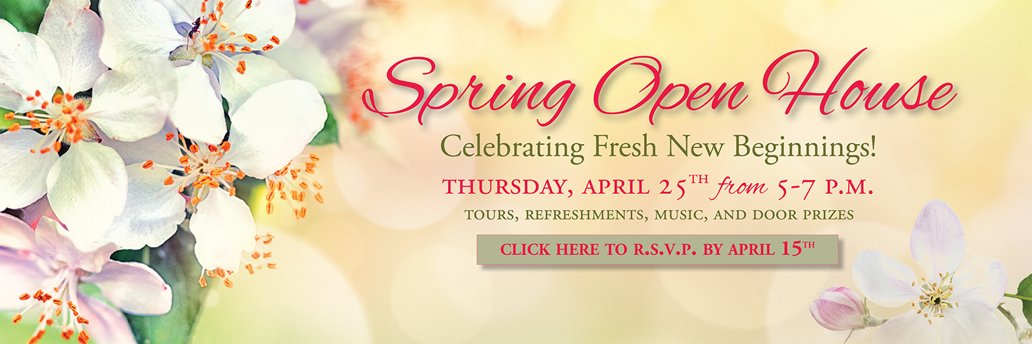 1500x500 Banner_Spring Open House.png
