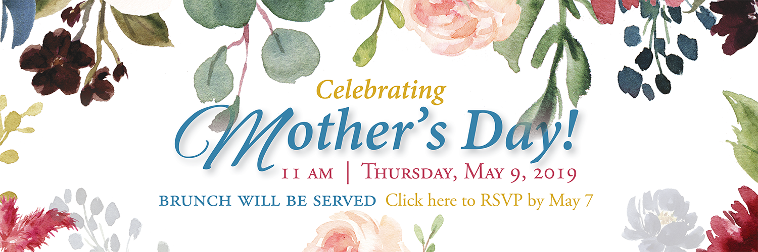 1500x500 Abingdon Banner_Mother's Day Br