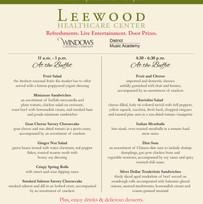 Leewood Open House Menu Tease.jpg