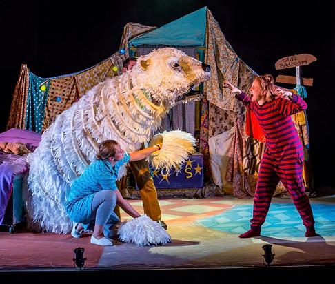 The Bear 4.jpg