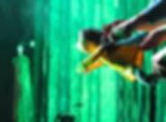 Leaper02.jpg
