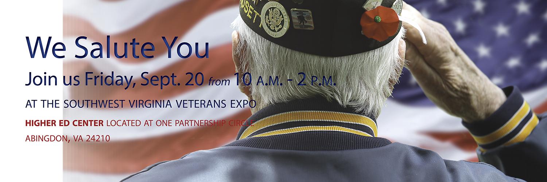 1500x500_Abingdon_Veterans Expo Banner.p