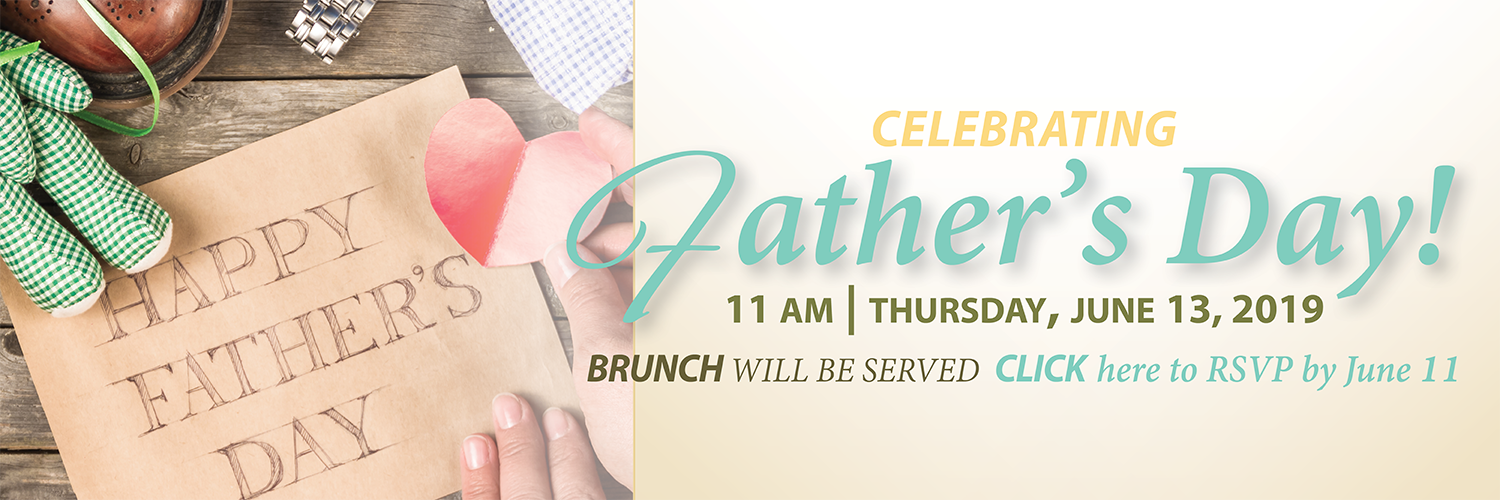 1500x500 Abingdon Banner_Father's Day Br