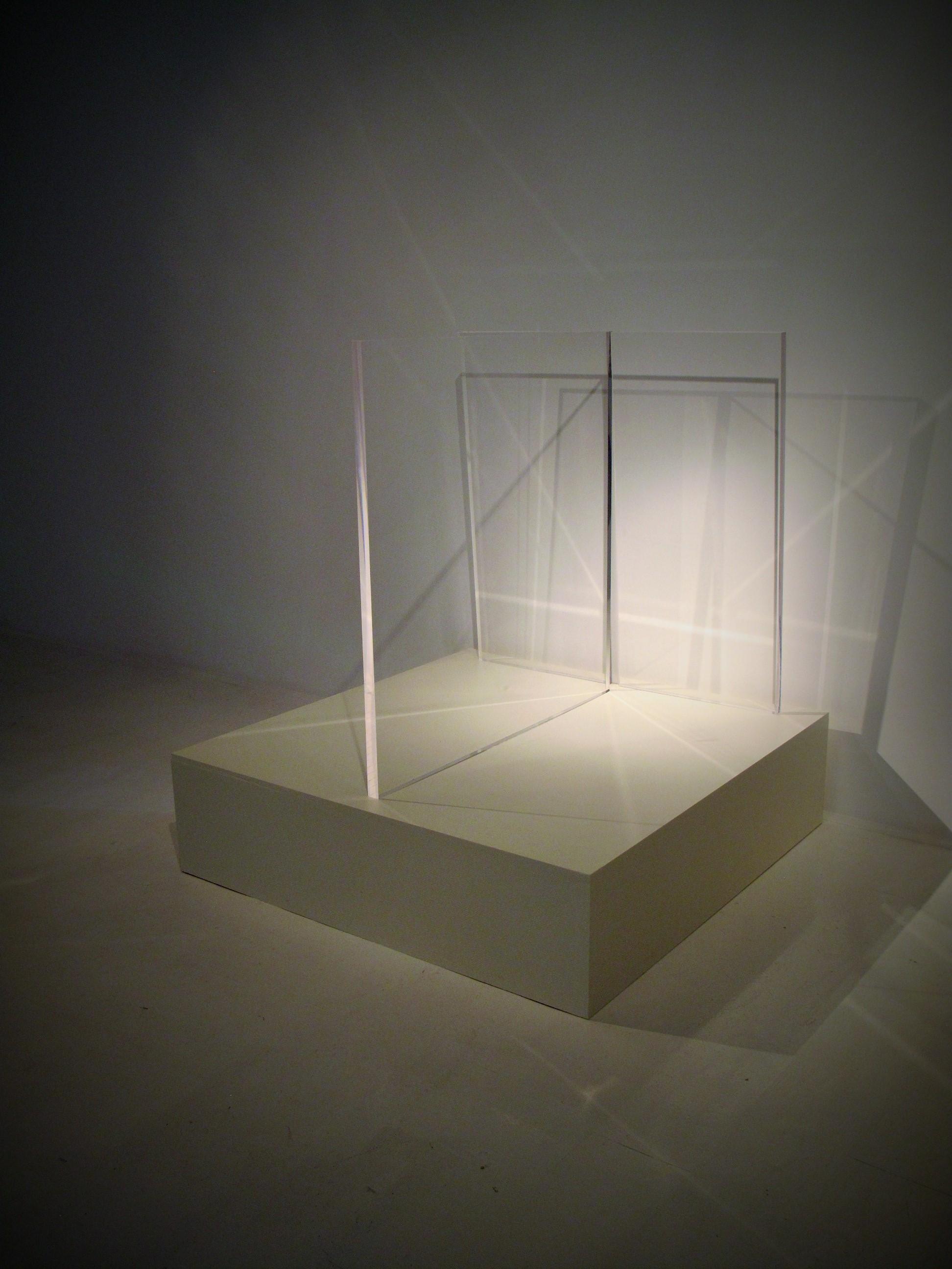 Telescultura, 1966-2015