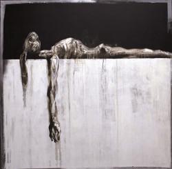 La morgue, 2012
