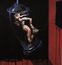 La campana azul, 2013