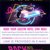 Book Hotel Stay