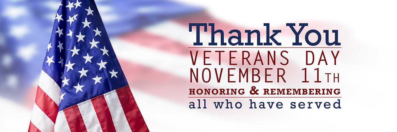 1500x500 Riveridge Veterans Banner_forwe