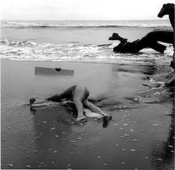 La Ventosa, 1973