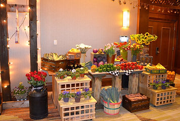 French Market Produce Stand.jpg
