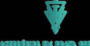 Logo Prata Íris