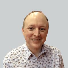 Alan O'Donohoe
