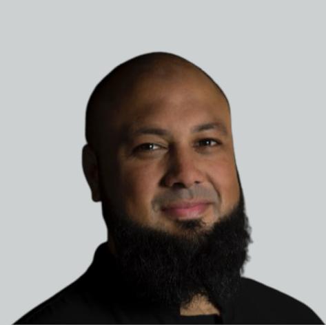 Abdul Chohan