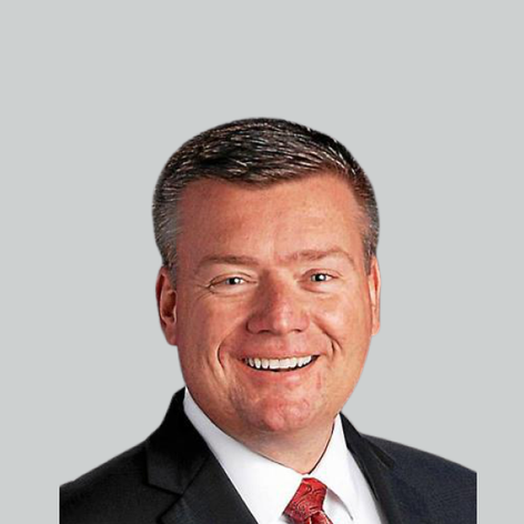 Bill Ziegler