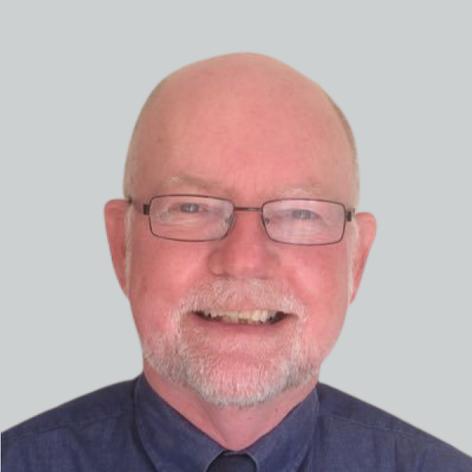 Bob Cox