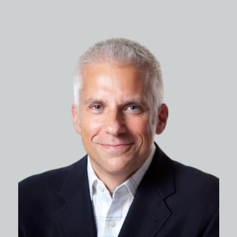 Mark Vineis