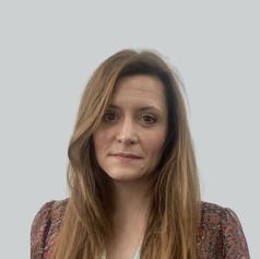 Belinda Crowhurst