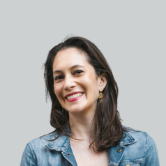 Carla Tantillo-Philibert