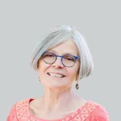 Barbara Isaacs