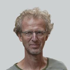 Steen Nepper Larsen