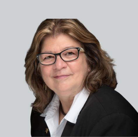 Dr Nancy Sulla