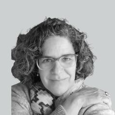 Cecilia Cabrera Martirena