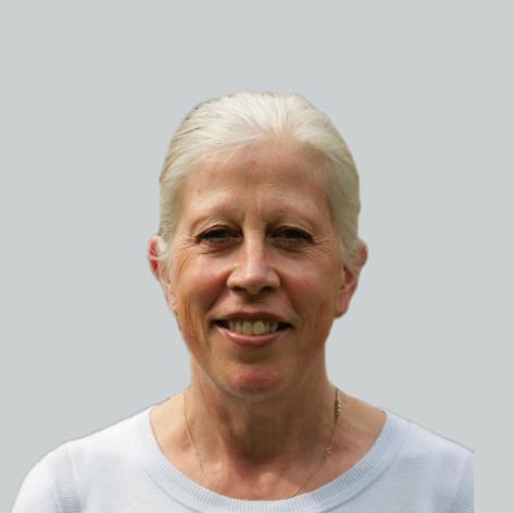 Dr Helen Bilton