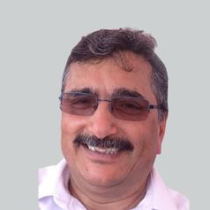 Bijay Dhungana