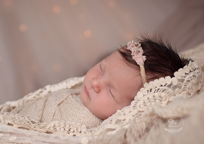 BabyKaren-2.jpg