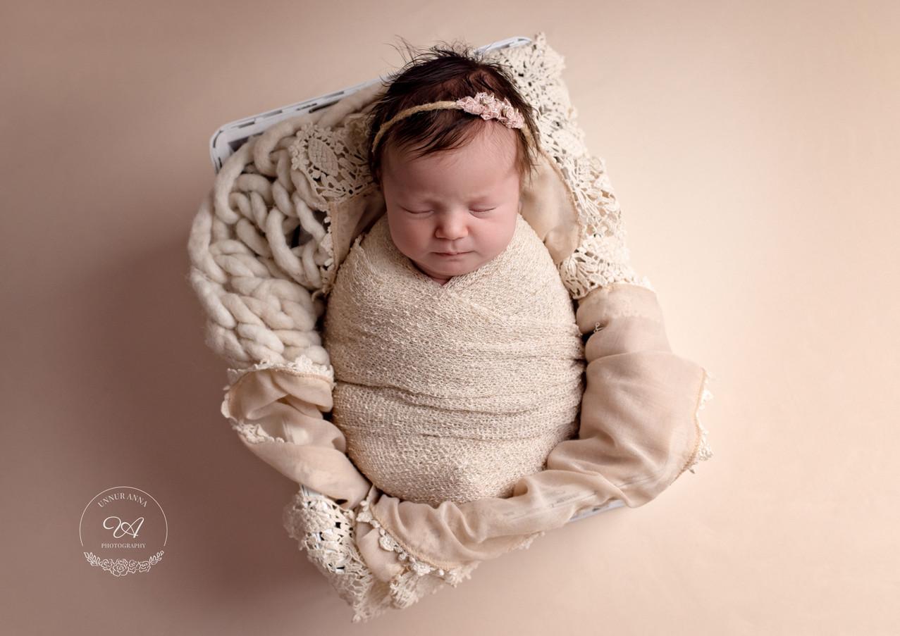 BabyKaren-1.jpg