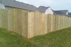 fence+1.jpg