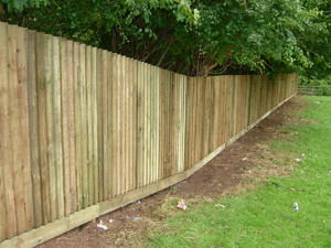 fence+3.jpg