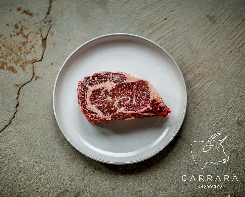 Carrara1.JPG