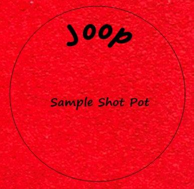24g Joop Shot Pot
