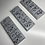 Thumbnail: Kreed Aventos Wax Snap Bar