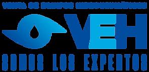 Logo color h1.png