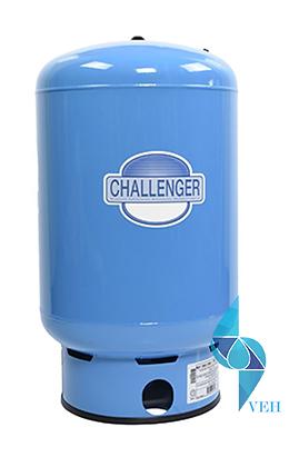 TANQUE PRECARGADO CHALLENGER