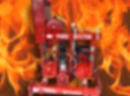 cuadros-contra-incendios.png