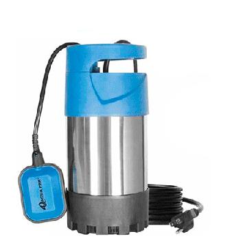 Bombas sumergible Aqua Pak