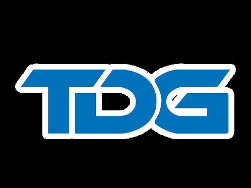 TDG Sponsor - Associate Member