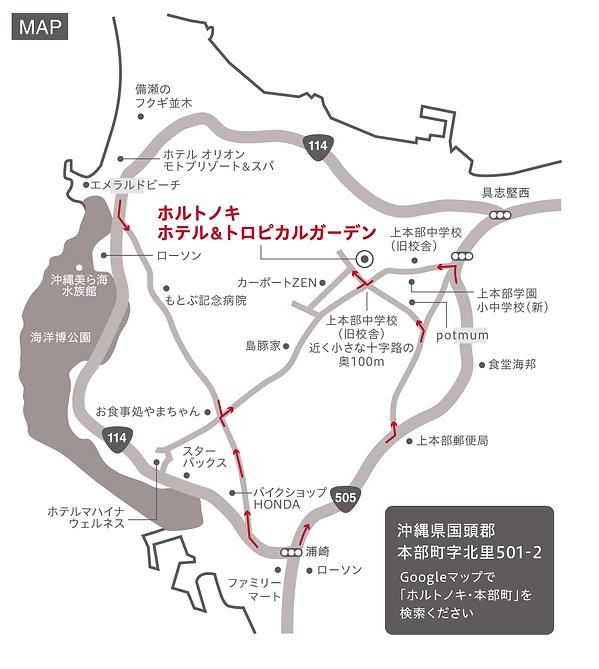 HORTONOKI_Map-01.png