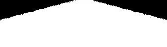 Symbol_White-02.png