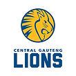 CGL-logo.jpg