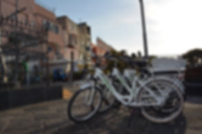 foto bici elettriche.jpeg