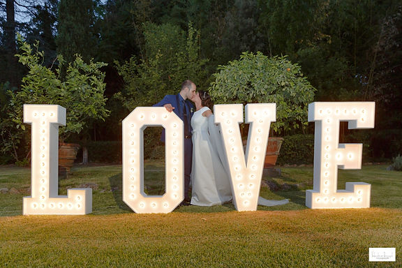 valentinaborgioliph_weddingphotographer2