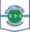 321-Electrical-Services-of-Durham-Electr