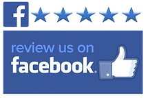 review-us-on-facebook-300x200.png.png