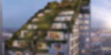 hb-r-castleresidences-render-3-lowres-jp